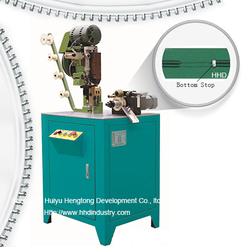 nylon zipper bottom stop machine.jpg