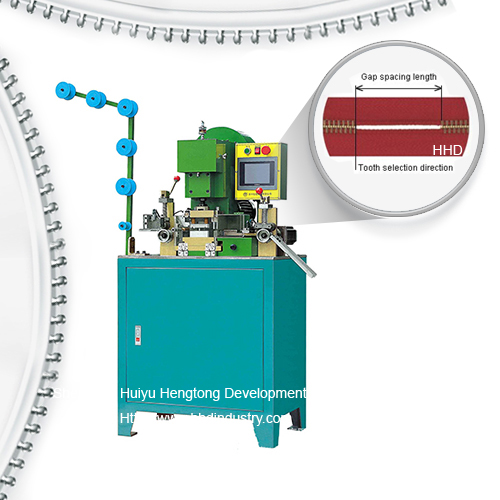 metal zipper gapping machine.jpg