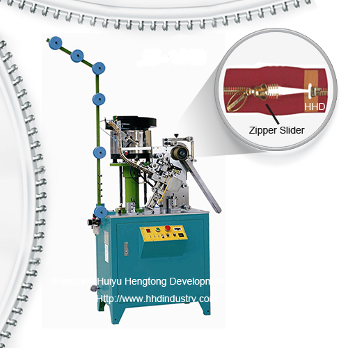 fancy zipper slider mounting machine.jpg