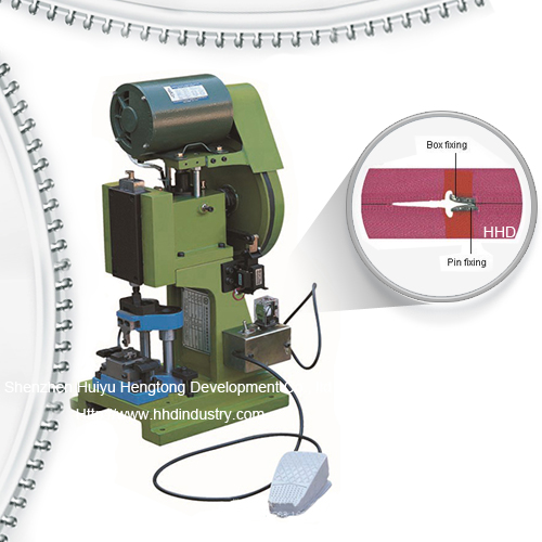semi auto nylon zipper double pin fixing machine.jpg