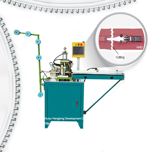 resion zipper cutting machine .jpg