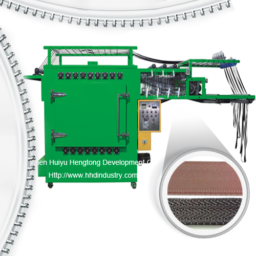 zipper tape ironing machine.jpg