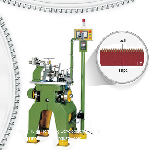 Europe type zipper teeth machine.jpg