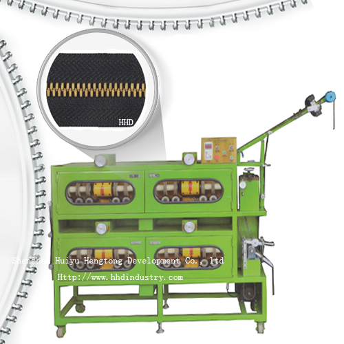 24 WHEELS MIORR POLISHING MACHINE.jpg