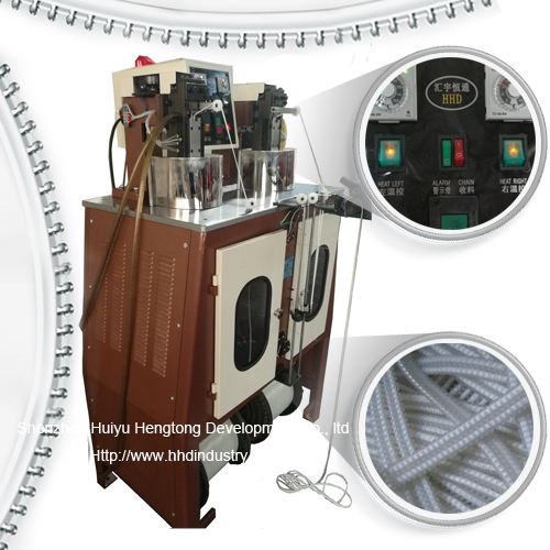 super high speed coling machine .jpg