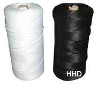 OEM China Bio Degradable Plastic Zipper Bag -