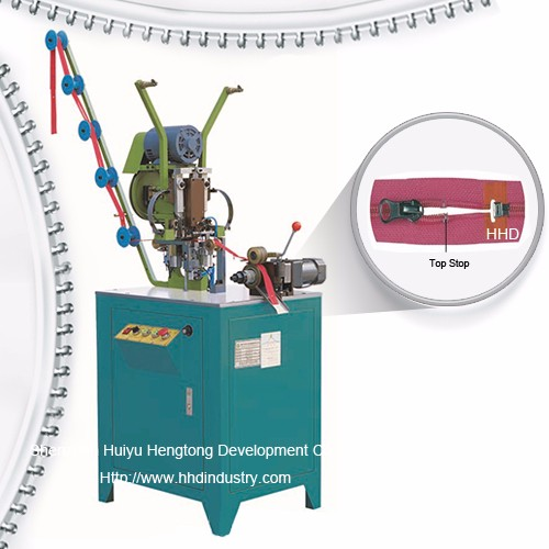 Cheapest Factory sew on velcro straps -