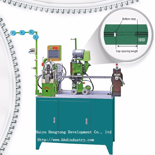 High reputation Yarn Dyeing Machine -