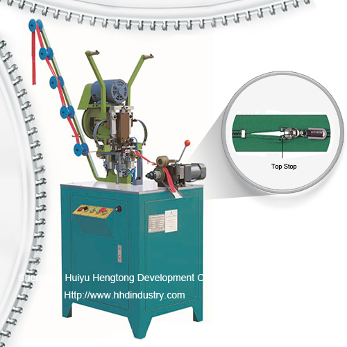 close-end nylon zipper top stop machine .jpg