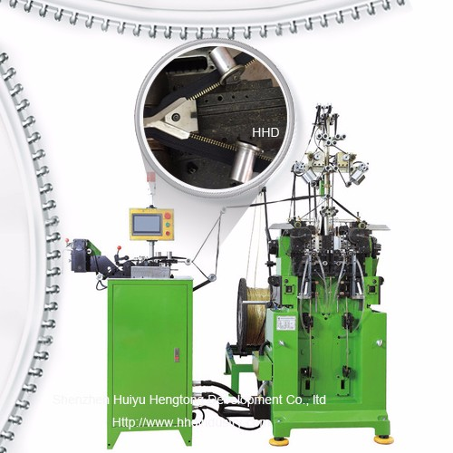 Reasonable price for Cutting Sewing Machine -