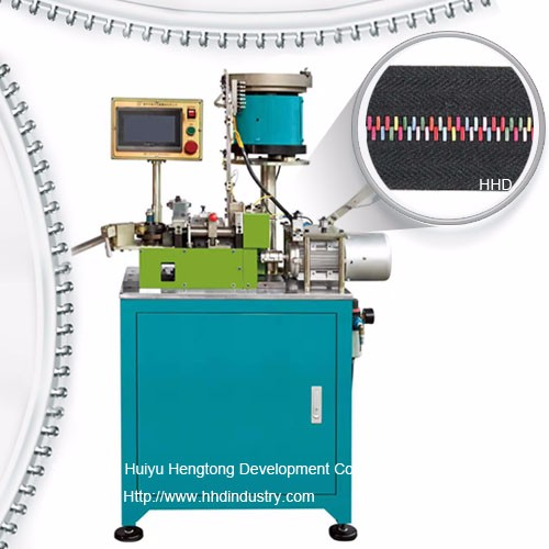 High reputation Stich Sewing Machine -