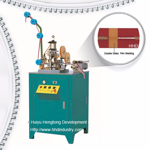 New Arrival China Garment Dyeing Machine -