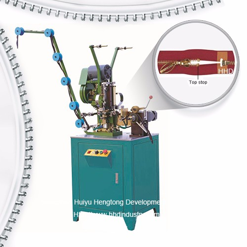 OEM manufacturer Plastic Zipper Bag -