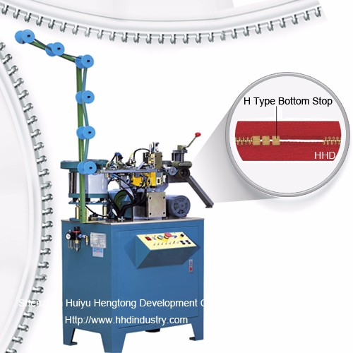 Cheap PriceList for Fabric Dyeing Machines -
