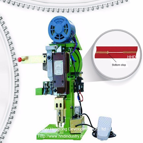 Short Lead Time for Hook And Loop Dyeing Machine -