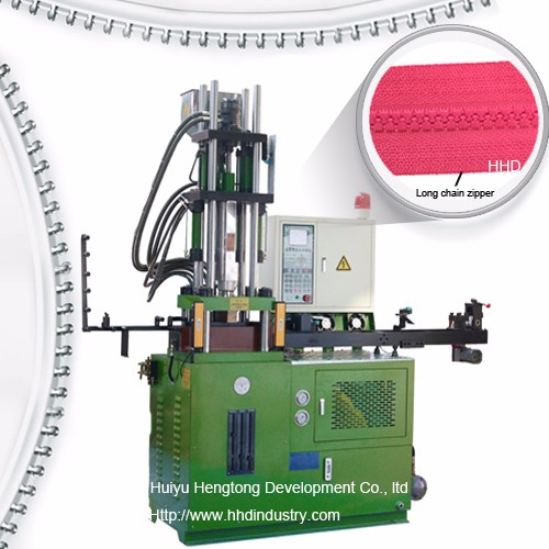 Low MOQ for Machine Sewing -