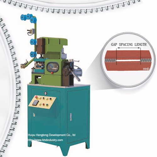 Cheapest Price Medium Batch Dyeing Machine -
