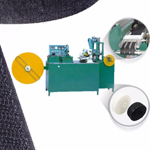 OEM manufacturer Bobbin Yarn Dyeing Machine -
