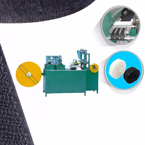 Massive Selection for Electric Centrifugal Dewatering Machine -