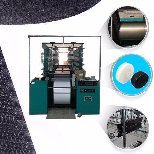 Factory Cheap Hot Stiching Machine Sewing -