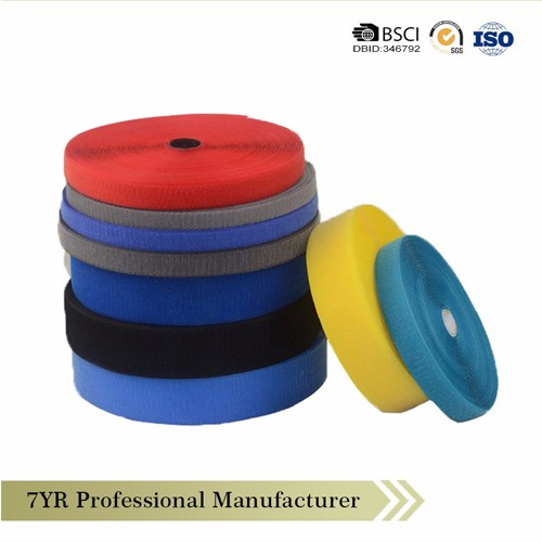 OEM Factory for Small Dyeing Machine -